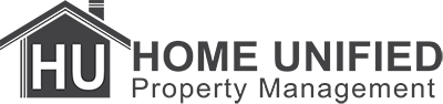 Home Unified Property Management